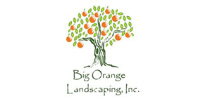 big-orange-lanscaping