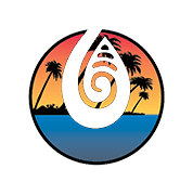 Drums of Polynesia