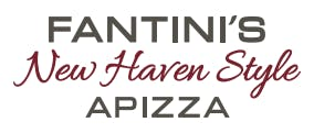 Fantinis' New Haven Style APizza