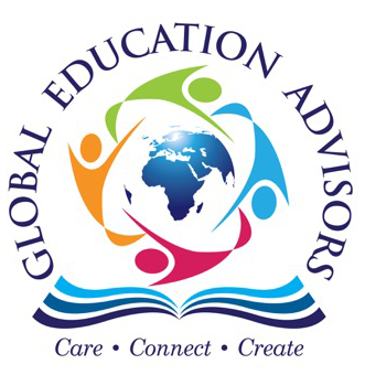 Global Education Advisors