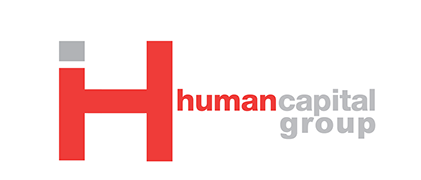 Human Capital Group, LLC