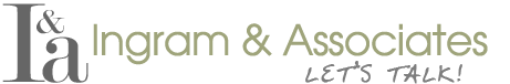 Ingram & Associates, Inc.