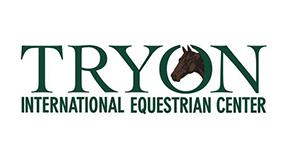 International Equestrian Foundation