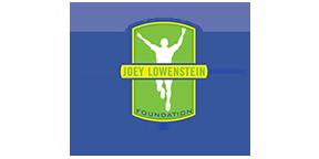 JL Foundation
