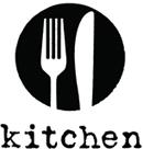 Kitchen PB