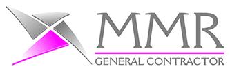 Marcela Montoya Remodeling, Inc.