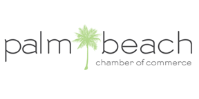 Palm Beach Chamber