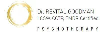 Revital Goodman Psychotherapy