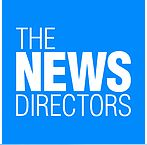 The News Director, Inc.