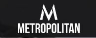 Wilton Metropolitan